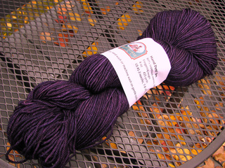 Ihf_hand_dyed_cashmere_fingering_small2