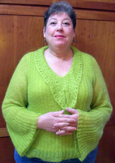 Green_mohair_sweater_002_small2