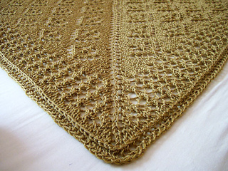 Shawl01a_small2