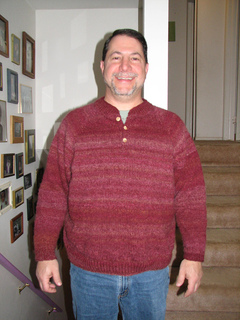 Paul_s_sweater_small2