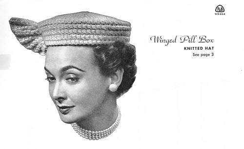 Hats-and-accessories-07_medium
