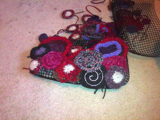 Freeform_bag_small2