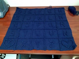 Abcblanket_small2