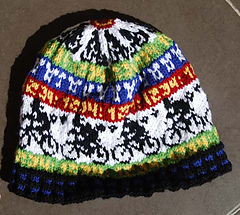 Bicycle_beanie_for_al_small