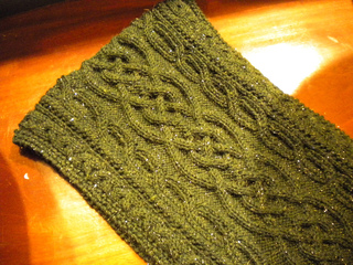 Irishpattern_007_small2