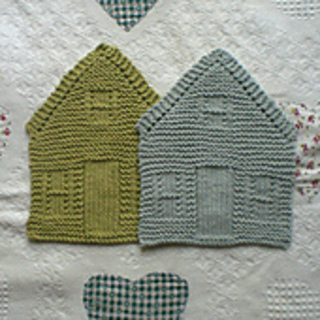 Littlehouse4_small2