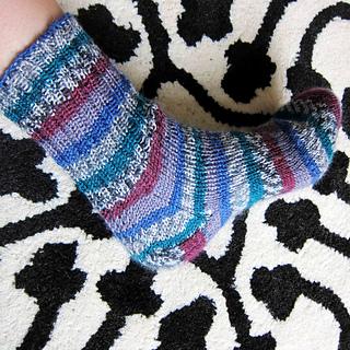 1_sock_small2