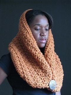 Crochet-wrap-1_small2
