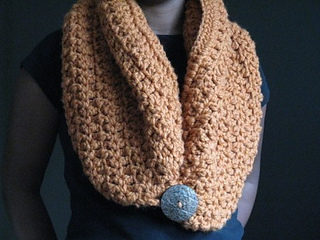 Crochet-wrap-3_small2