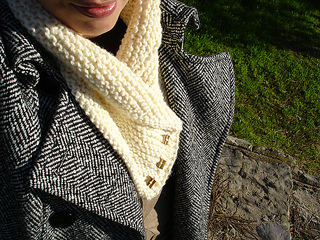 Poveira_cowl_medium2_small2