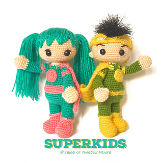 Superkids_by_tales_of_twisted_fibers_free_superhero_amigurumi_pattern__3__small2