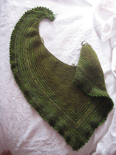Camoshawl4_small2
