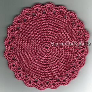 Sg_crochetcoaster_small2