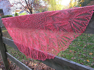 Rosa_scarf_010_small2