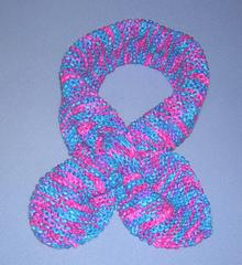 No_tie_scarf_2_small