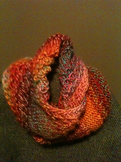 That_nice_stitch_cowl_003_small2