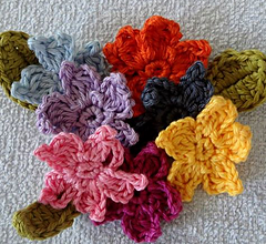 Flowers_in_crochet_small