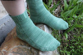 Finsihed_socks0003_small2