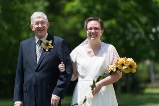 Susanna-duane-wedding-2012-05--1871931626-o_small2