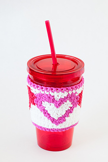 Tapestry-crochet-heart-cup-cozy-9_small2