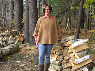 Fall_knits_002_small2