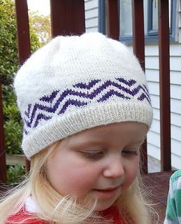 Hats_097_medium2_small2