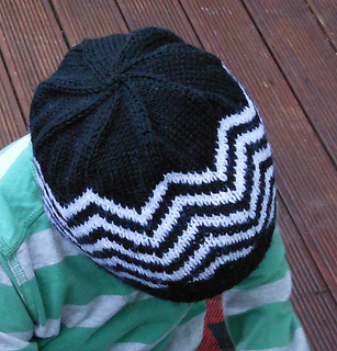 Hats_109_medium2_small2
