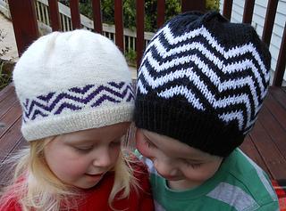 Hats_065_medium2_small2