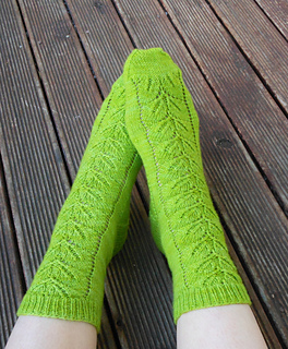 Socks_and_for_sale_086_small2