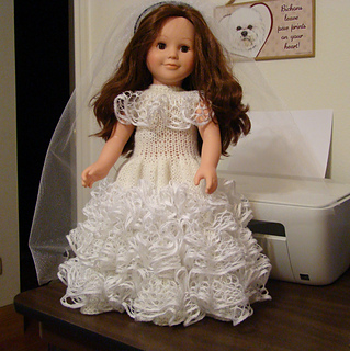 Lauren_bride_dress_two_small2