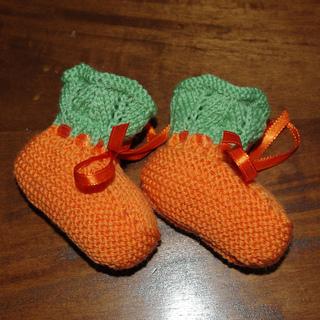 Pumpkins2_small2