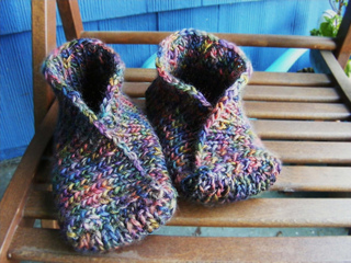 Rainbowslippers2_small2