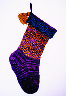 Guinever_s_stocking_small2