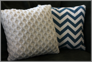 Pillow-3_small2