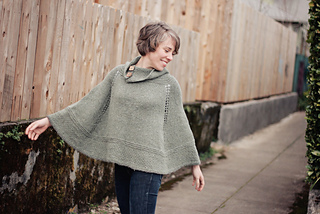 Manteau-funtimes-1500px_small2