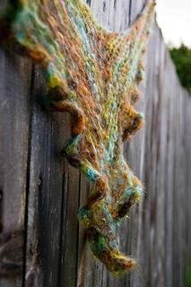 Sedona-fence_small2