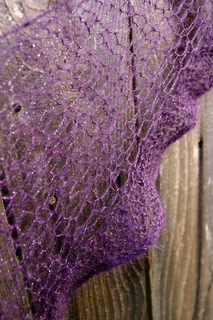 Purple-fence_small2