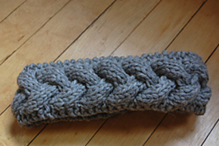 Gray-headband-3_small2