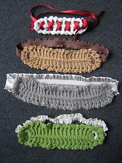 Bibelot_bookmarks_-_finished_small2