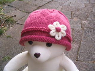 Baby_hats_010_small2