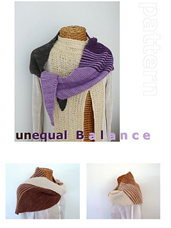 Icon_unequalbalance_small2