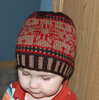 Dylankim_s_worsted_child_size_small2