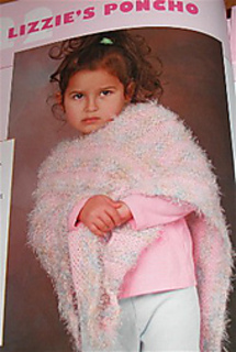 Lizzies_poncho_small2