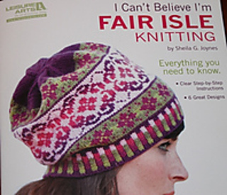Ican_tbelieve_i_mknitting_fairisle_small2