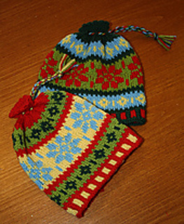 Fair_isle_hats_medium2_small2