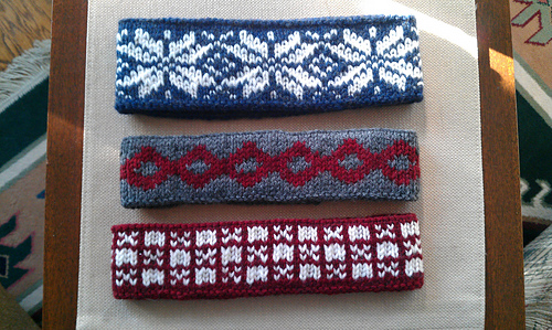 Knitted2colorheadbands_medium
