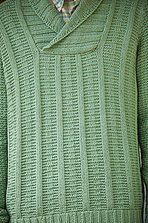 Zimmerman-pullover-3_medium_small2