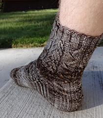 Sock_003_small