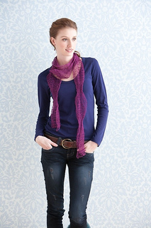 Simply_crochet_scarf_small2