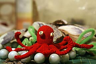 Octavius_the_octopus_small2